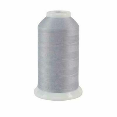 11602 503 So Fine Lite Grey