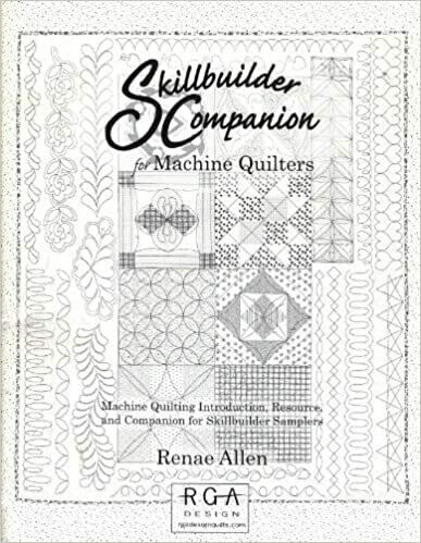 Skillbuilder Companion Book