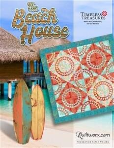 The Beach House Kits