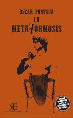 La metaformosis
