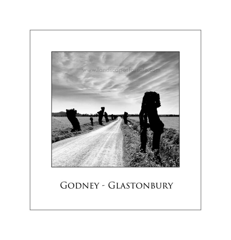 Godney - Glastonbury