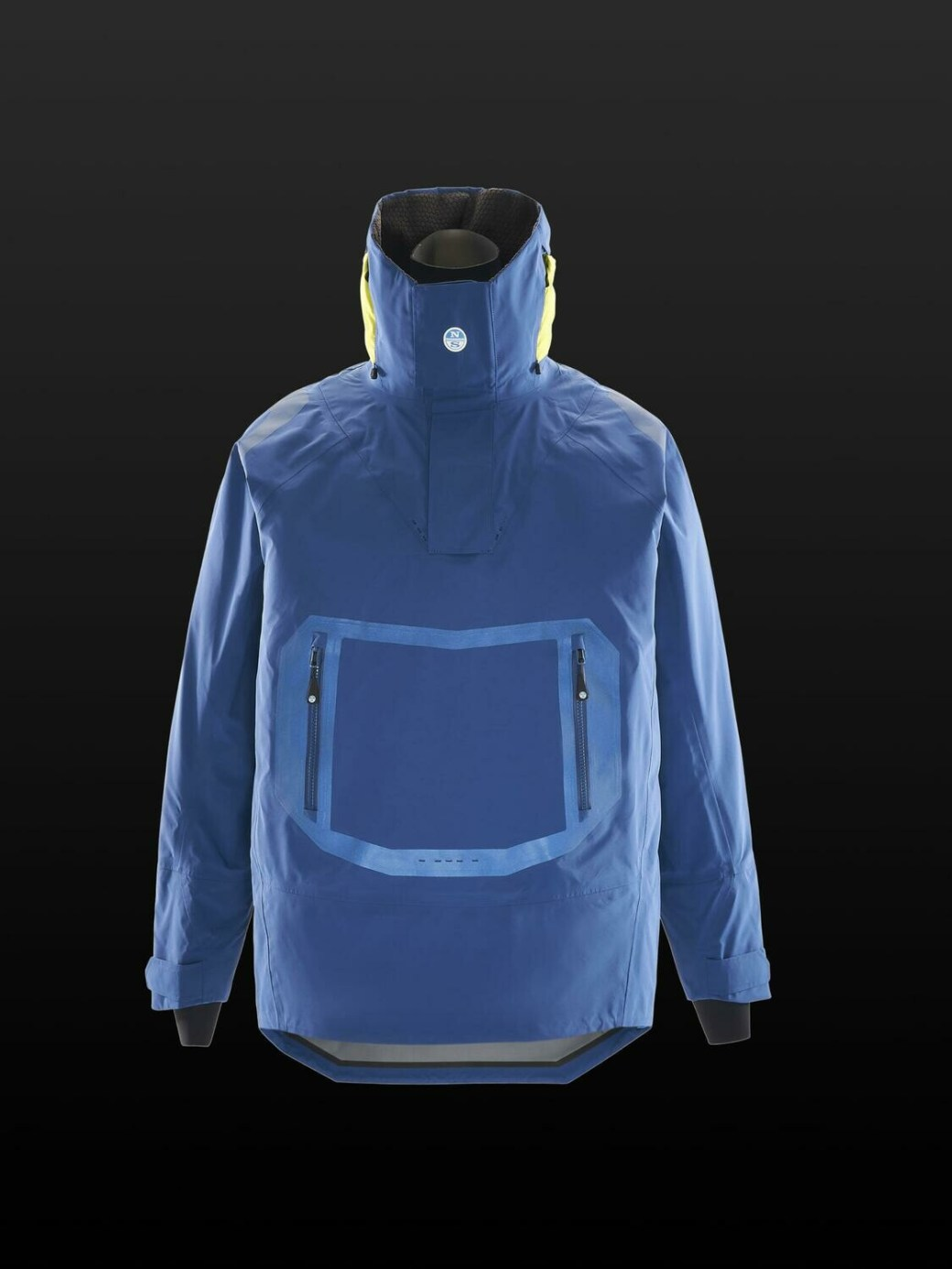 OFFSHORE SMOCK