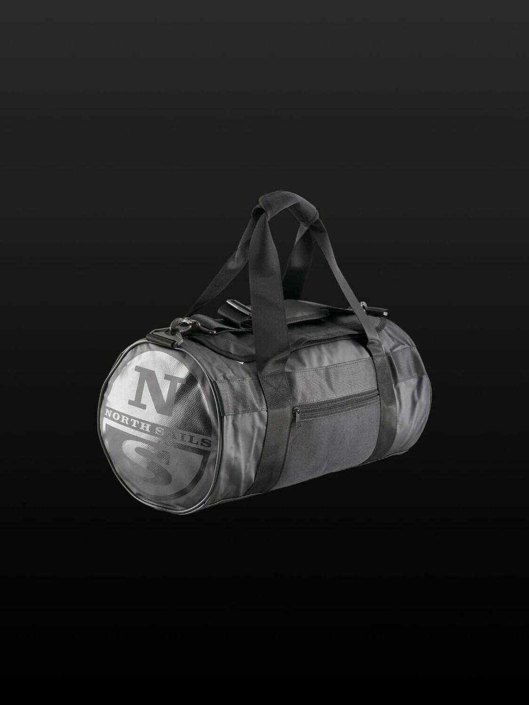 CREW BAG 20L
