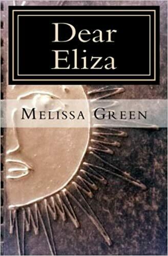 Dear Eliza