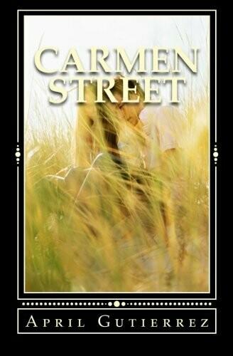 Carmen Street