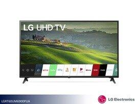 4K LED TV 60-69
