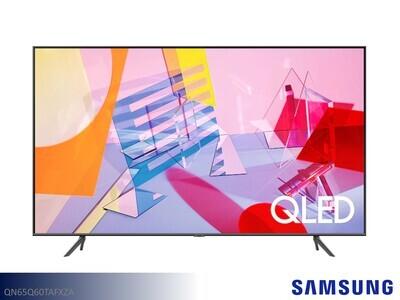 QLED TV 60-69