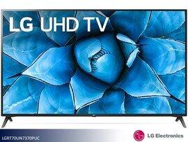 4K HDR TV 70-79