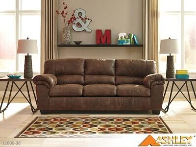 Bladen Coffee Stationary Sofa by Ashley