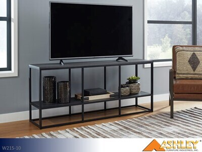 Yarlow TV Stand by Ashley (Extra Large)