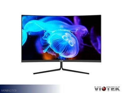 Ultrawide Gaming Monitor by Viotek (27