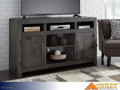 Mayflyn TV Stand by Ashley (Large)