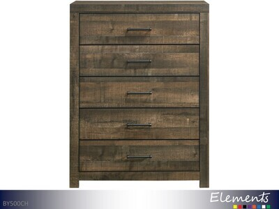 Bailey Chest by Elements