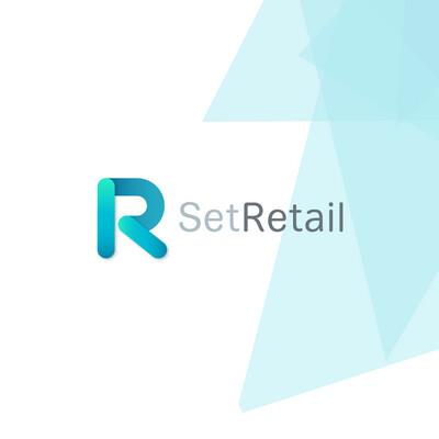 Set Retail 10