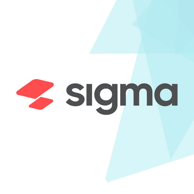 Активация лицензии ПО SIGMA