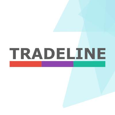 Лояльность TradeLine (1 год)