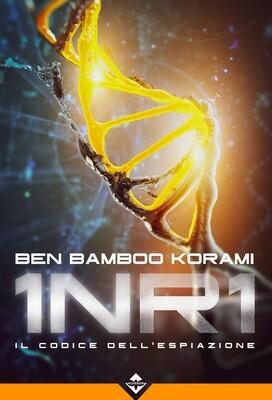 1NR1 - Il Codice dell'Espiazione