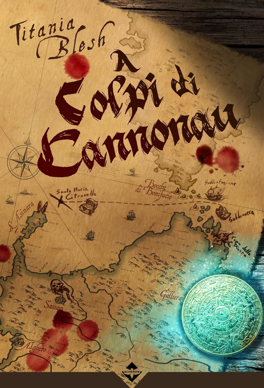 A Colpi di Cannonau