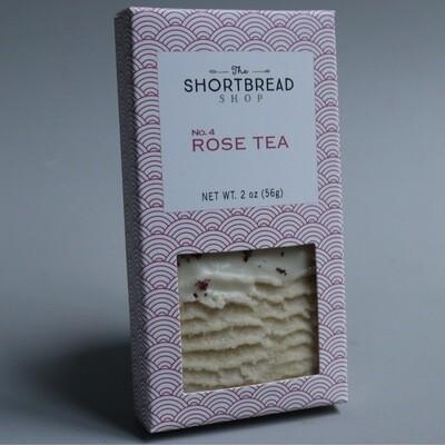 Shortbread 2 pack