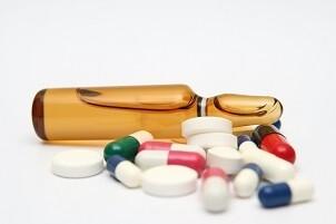 Medicamentos genéricos y biosimilares: características y requisitos de autorización
