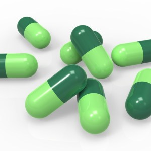 Farmacovigilancia: regulación, responsabilidades y toma de decisiones