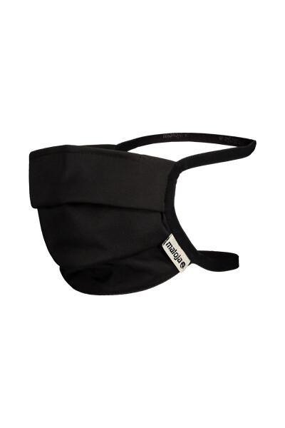 Reusable Mask Uni