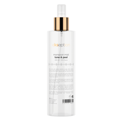 MONSOON MIST 400 ml