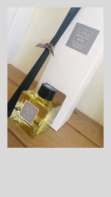 REED DIFFUSERS 100ml