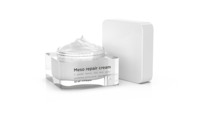 MESO REPAIR CREAM 50 ml