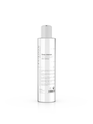 DEEP CLEANSER 250 ML
