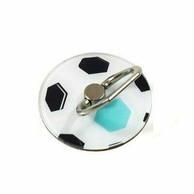 Soporte Ring Stand COOL balón de Fútbol