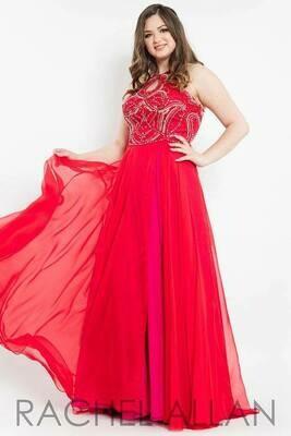 Rachel Allan  size 24w