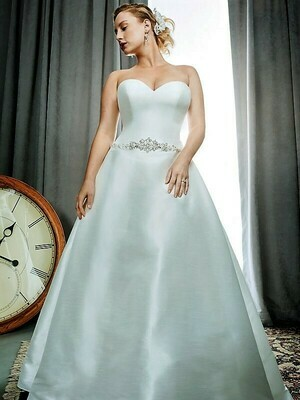 Kenneth Winston style 3392
