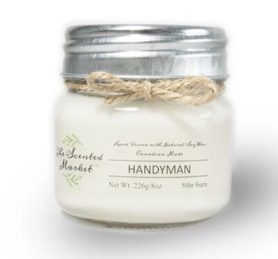 Handyman - sm