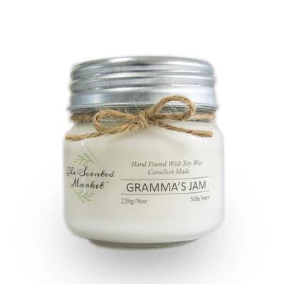 Gramma's Jam - sm