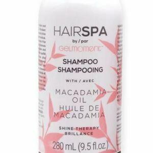 180 Hairspa Shampoo
