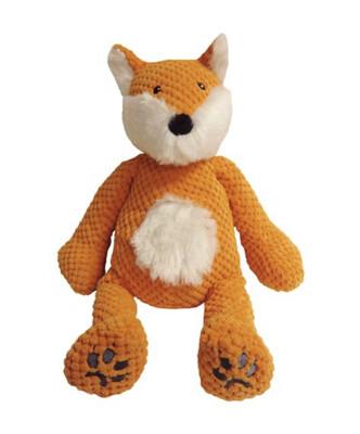 66 Fox Toy- Dog Large
