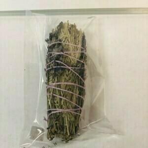 #17 Sage Bundle