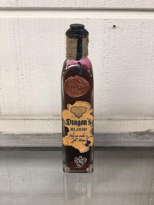 Dragon''s Blood