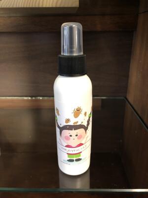 Headlice Spray