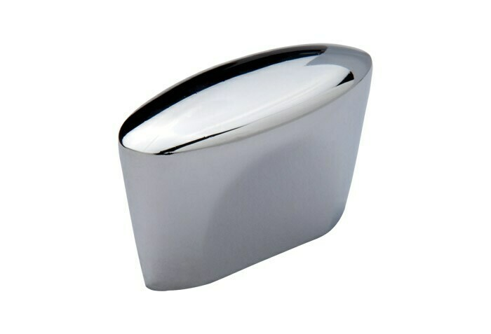 HandStyle Decorative Cabinet Hardware Modern Cabinet Knob #81