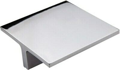 HandStyle Decorative Cabinet Hardware Modern Cabinet Knob 16mm