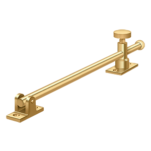 Deltana Architectural Hardware Window Hardware 12