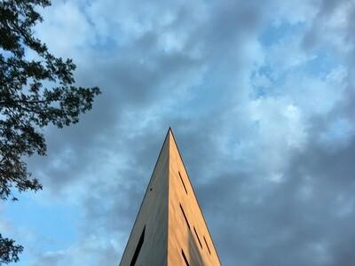 FotogehenPLUS - Architektur