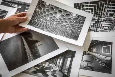 FotogehenPLUS - Konzepte entwickeln und fotografieren
