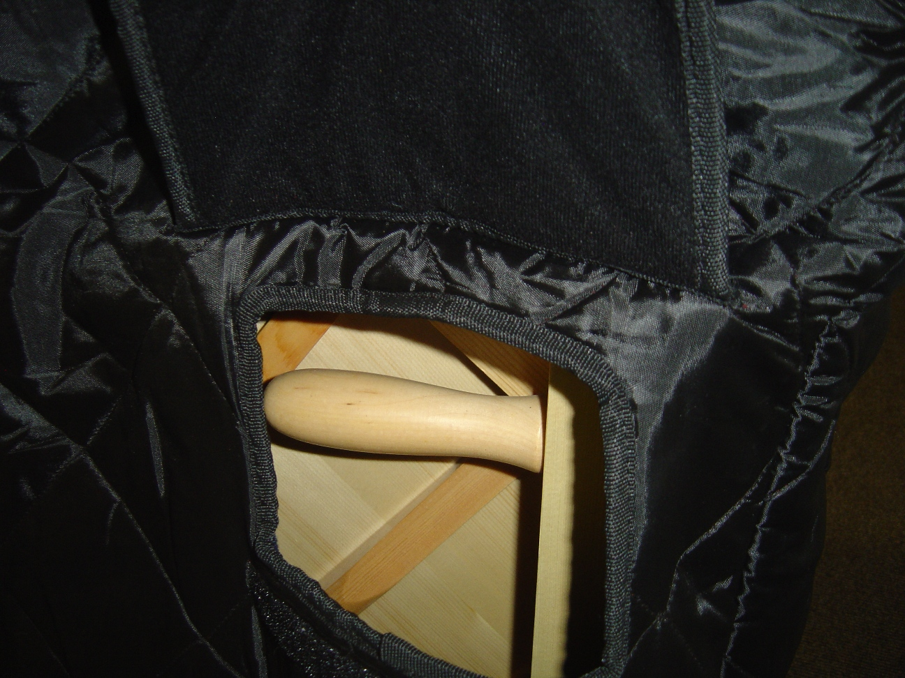 Upright Piano Covers Padded will fit all sizes including U1, B2 & U3