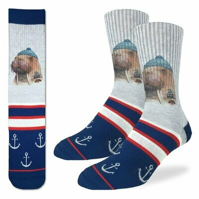Socks - Size 8-13
