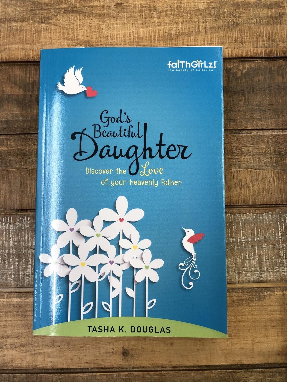 Gods Beautiful Daughter