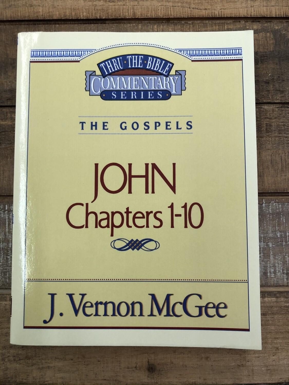 JohnCh.1-10