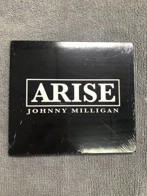 ARise by Johnny Milligan